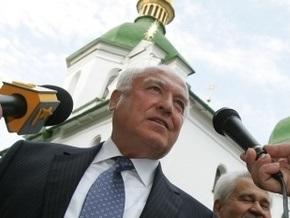 Черномырдин: Россия не согласится, чтобы у Ростова стояли чужие корабли