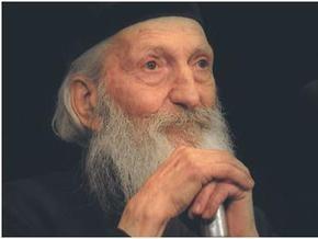 Скончался патриарх сербской православной церкви