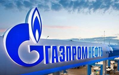 Взрыв на нефтебазе Газпрома в Душанбе: есть погибшие