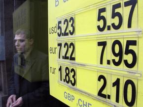 Fitch: Украинские банки переживают сложный период
