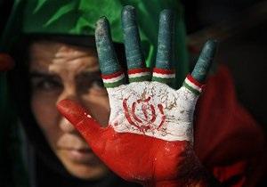 Сын экс-президента Ирана вернулся на родину и будет допрошен по делу о беспорядках в 2009 году