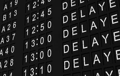В США из-за компьютерного сбоя задержаны десятки рейсов