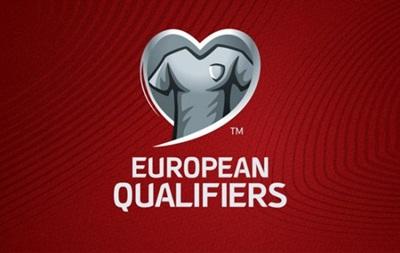 Без украинцев: Символическая сборная квалификации Евро-2016