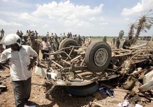 Власти Шри-Ланки уточнили количество жертв взрыва динамита: погибли 25 человек