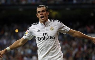 Бэйл: Реал  постарается порадовать своих болельщиков