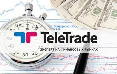 Финансовый поток. С какой скоростью деньги текут в дома украинцев?