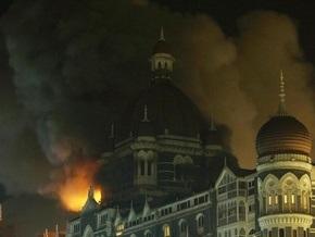 Индия опровергла сообщения о причастности британцев к терактам в Мумбаи