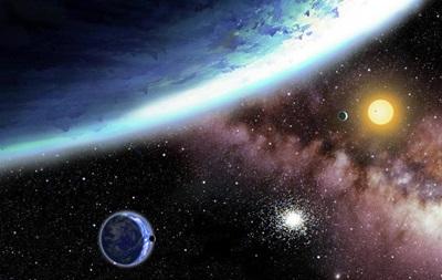 Астрономы нашли следы инопланетян в созвездии Лебедя