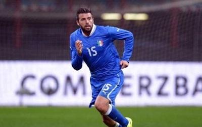 Итальянский защитник завершит карьеру в сборной после Евро-2016