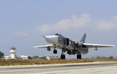 Как далеко пойдет Россия в поддержке Башара Асада?