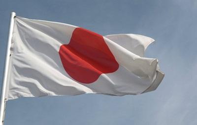 Япония хочет реформировать Совбез ООН