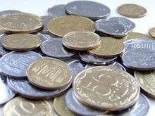НБУ реформировал банковский надзор