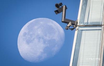 Европа и Россия готовят космическую миссию на Луну