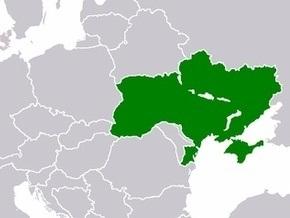 Newsweek: Как Запад отвернулся от Киева