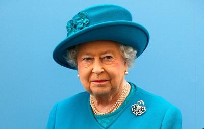 Елизавета II ответила на просьбу сделать США колонией