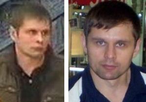 МВД: Мазурок покончил с собой из сигнального револьвера - Ъ