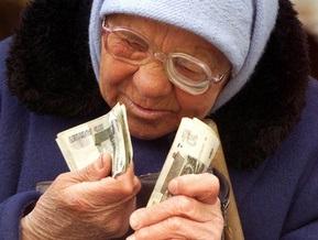 Средний россиянин мечтает о зарплате в $1,2 тыс.