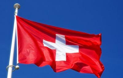 В Швейцарии начались самые дорогие парламентские выборы