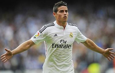 AS: Реал в матче с ПСЖ не сможет рассчитывать на ряд футболистов