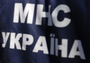 В Днепропетровской области на рыбокомбинате погибли три человека