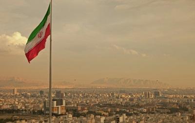 Штайнмайер озвучил дату снятия санкций с Ирана