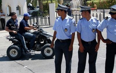 В Тунисе из-за отсутствия клиентов после терактов закрываются отели