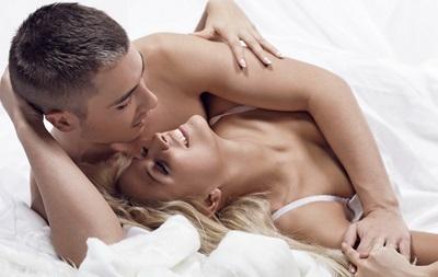 Секс может избавить от камней в почках — ученые