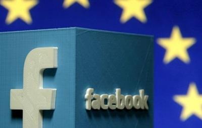 Facebook будет предупреждать пользователей о взломах