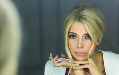Мисс Украина Вселенная 2015: определена победительница