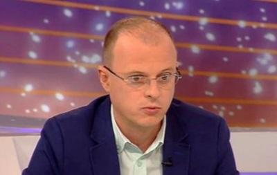 Виктор Вацко: У Украины и Словении одинковые шансы попасть на Евро