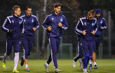 Драгович: В матче с Челси покажем свое лицо