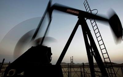Цены на нефть растут после падения накануне