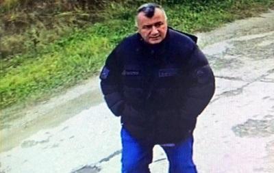 Расстрел чиновников в России связали с падением рубля – СМИ