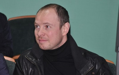 Мелащенко: Динамо постарается реабилитироваться за поражение от Шахтера