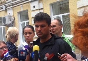 RosUkrEnergo препятствовало газовым переговорам в 2009 году - свидетель