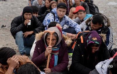 В Сирии с начала конфликта погибли 250 тысяч человек — ООН