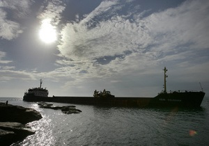 ЗН: В РФ боятся, что украинцы обманут во время делимитации морской границы