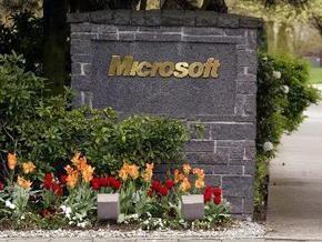 Microsoft извинилась за замену чернокожего на европейца на рекламном фото