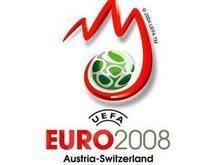 Швейцарская полиция заказала нелегальную продукцию Евро-2008