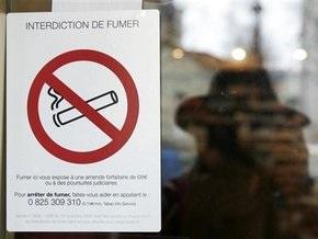 Рада проголосовала за повышение акциза на сигареты