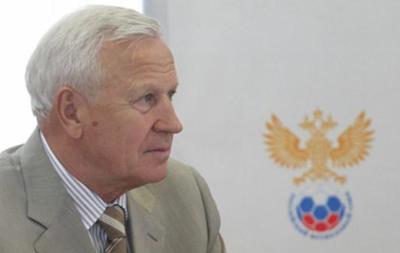 Колосков Григорий Суркис не допустит серьезного наказания для Динамо