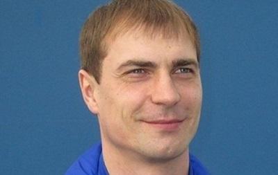 Эксперт: Мальме наказал Шахтер за самоуверенность