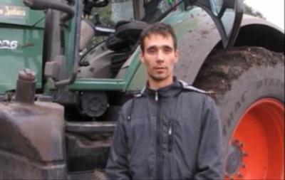 В России напали на переселенцев из Донбасса - СМИ