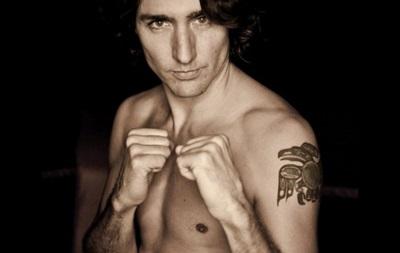 Новый премьер Канады покорил пользователей Сети своим танцем и татуировкой