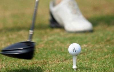 Коммунистам Китая запретили членство в гольф-клубах