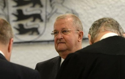 В Штутгарте начался суд над экс-руководителями Porsche