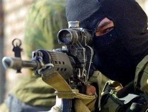 ФСБ: Спецслужбы уничтожили в 2009 году на Северном Кавказе почти 70 боевиков