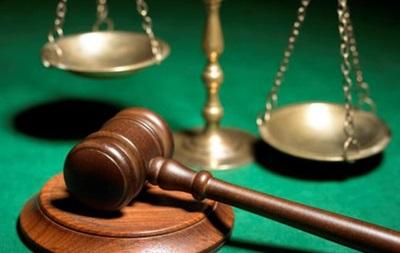 В ЕС выступили против увольнения украинских судей