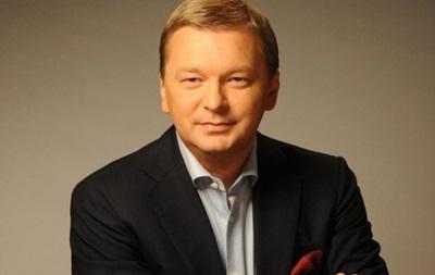 Сергей Палкин: Фреда могут дисквалифицировать на два года