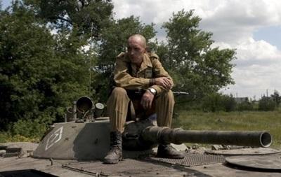 ДНР назвала дату второго этапа отвода техники